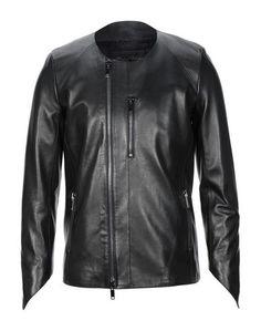 Куртка Richard Valentine