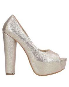 Туфли Impero Couture