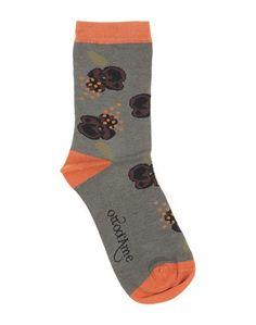 Короткие носки Ottodame