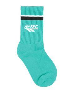 Короткие носки Hi Tec