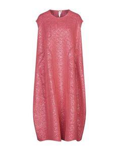 Платье длиной 3/4 Boboutic