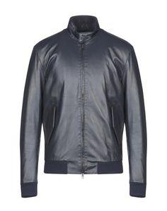 Куртка RAF Moore