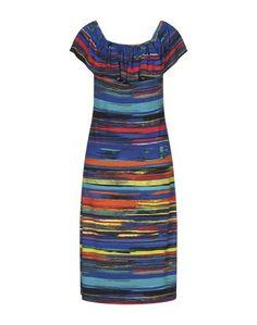 Платье длиной 3/4 Joseph Ribkoff