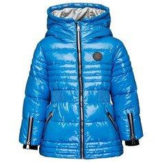Куртка Gulliver 219FGC4103