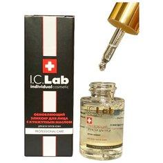 I.C.Lab Обновляющий эликсир для