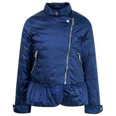 Куртка add YAG210 размер 164, синий