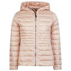 Куртка add YAG115 размер 152, 2027 розовый