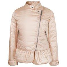 Куртка add YAG210 размер 152, 2025 розовый