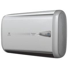 Накопительный электрический водонагреватель Electrolux EWH 50 Centurio Digital Silver H