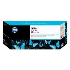 Картридж HP CN629A