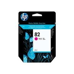 Картридж HP C4912A
