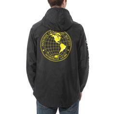 Куртка Vans x Nat Geo
