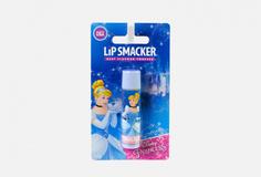 Бальзам для губ с ароматом ванили LIP Smacker
