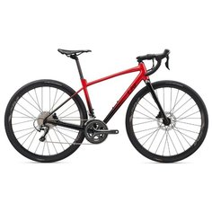 Шоссейный велосипед Liv Avail