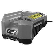 Зарядное устройство RYOBI BCL3650F 36 В