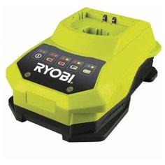 Зарядное устройство RYOBI BCL14181H 18 В