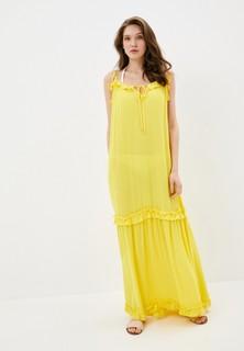 Платье пляжное Laete