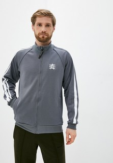 Олимпийка Zasport