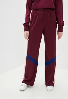 Брюки спортивные Juicy Couture