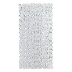 Коврик для ванной Wenko sanitary 71х36х6 см