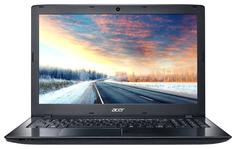 Ноутбук Acer TravelMate TMP259-MG-39WS NX.VE2ER.015