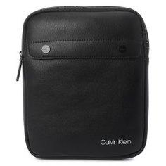 Сумка CALVIN KLEIN K50K505520 черный