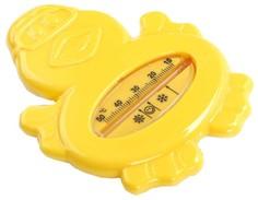 Термометр для ванной Умка Уточка A1030D-R