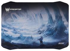 Игровой коврик Acer Predator Ice Tunnel NP.MSP11.006