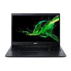 Ноутбук Acer A315-42G-R15K (NX.HF8ER.030)