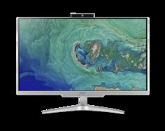 "Моноблок Acer Aspire C24-865 23.8"" (DQ.BBTER.019)"