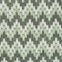 Комплект постельного белья 1,5-спальный Janine Messina, зеленый