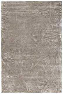 Ковер ручной набивки коллекции «Guy Laroche», 55017, 160x230 см Art de Vivre