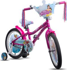 """Велосипед Navigator Принцесса 18"""""""