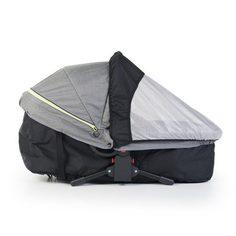 Москитная сетка для коляски TFK MultiX Carrycot sun protection