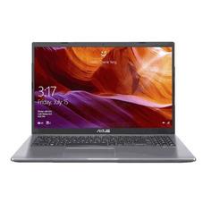 Ноутбук ASUS VivoBook R521FL-EJ287T