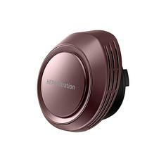 Насадка для пылесоса Samsung VCA-SHF 80