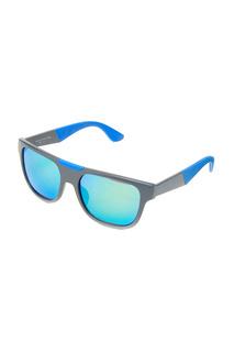 Солнцезащитные очки женские Marc by Marc Jacobs 357 62B T5 серые