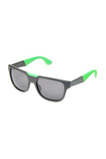 Солнцезащитные очки женские Marc by Marc Jacobs 357 653 RA серые