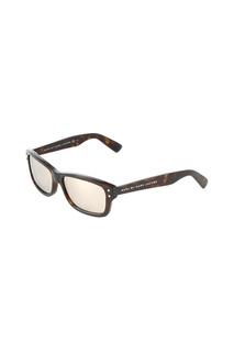 Солнцезащитные очки женские Marc by Marc Jacobs 228 086 UE коричневые