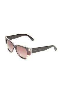 Солнцезащитные очки женские Marc by Marc Jacobs 394 2ZR HA коричневые