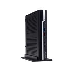 Системный блок мини Acer Veriton N4660G
