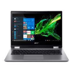 Ноутбук-трансформер Acer Spin 3 SP314-53N-379W
