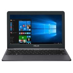 Ноутбук Asus E203MA-FD001T (90NB0J02-M03120)