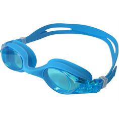 B31579-0 Очки для плавания детские (Голубой) Hawk