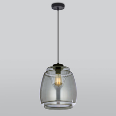 Подвесной светильник TK Lighting 2577 Pilar