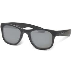 Детские солнцезащитные очки Real Kids Серф 4+ графит