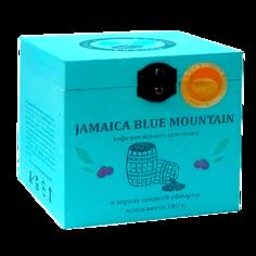 Vip сувенир кофе Ямайка Блю Маунтин 100 гр.