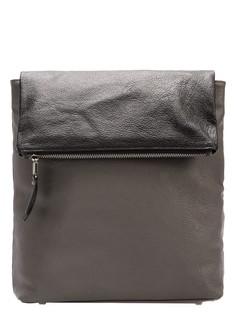 Рюкзак женский ELEGANZZA Z16-1465 серый