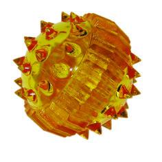 Массажный шарик в коробке Торг Лайнс