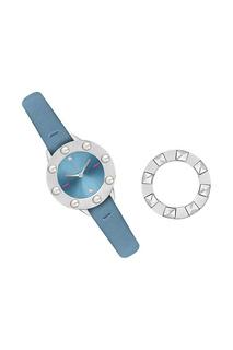 Наручные часы, сменный безель Furla